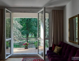 Morizon WP ogłoszenia | Mieszkanie do wynajęcia, Warszawa Czyste, 53 m² | 2879