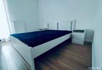 Mieszkanie do wynajęcia, Warszawa Ksawerów, 60 m²   Morizon.pl   4485 nr6