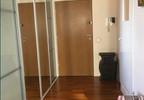 Mieszkanie do wynajęcia, Warszawa Stegny, 45 m²   Morizon.pl   2843 nr8