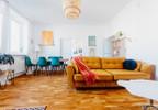 Mieszkanie do wynajęcia, Warszawa Śródmieście Południowe, 75 m² | Morizon.pl | 8593 nr3