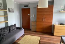 Kawalerka do wynajęcia, Warszawa Śródmieście Północne, 32 m²