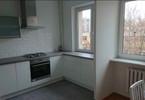 Morizon WP ogłoszenia | Mieszkanie do wynajęcia, Warszawa Stegny, 56 m² | 1221