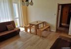 Morizon WP ogłoszenia   Mieszkanie na sprzedaż, Warszawa Bemowo Lotnisko, 48 m²   6364
