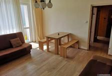 Mieszkanie na sprzedaż, Warszawa Bemowo Lotnisko, 48 m²