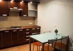Mieszkanie do wynajęcia, Warszawa Nowolipki, 37 m² | Morizon.pl | 4258 nr4