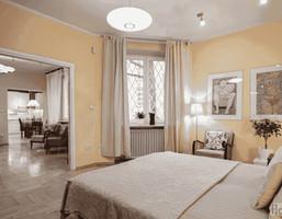 Morizon WP ogłoszenia | Mieszkanie do wynajęcia, Warszawa Śródmieście Południowe, 63 m² | 9002