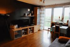 Mieszkanie do wynajęcia, Warszawa Natolin, 47 m²