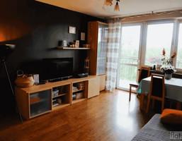 Morizon WP ogłoszenia | Mieszkanie do wynajęcia, Warszawa Natolin, 47 m² | 1325
