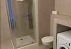 Mieszkanie do wynajęcia, Warszawa Śródmieście Północne, 60 m² | Morizon.pl | 3432 nr7