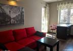 Mieszkanie do wynajęcia, Warszawa Kabaty, 50 m² | Morizon.pl | 9309 nr2
