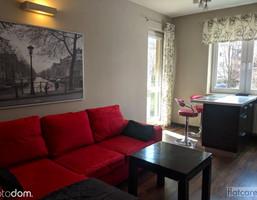 Morizon WP ogłoszenia | Mieszkanie do wynajęcia, Warszawa Kabaty, 50 m² | 5369