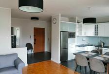 Mieszkanie do wynajęcia, Warszawa Ksawerów, 65 m²