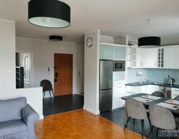 Morizon WP ogłoszenia | Mieszkanie do wynajęcia, Warszawa Ksawerów, 65 m² | 2334