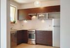 Mieszkanie do wynajęcia, Warszawa Ksawerów, 75 m² | Morizon.pl | 9727 nr5
