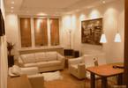 Morizon WP ogłoszenia | Mieszkanie do wynajęcia, Warszawa Śródmieście Południowe, 35 m² | 0566