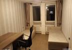 Mieszkanie do wynajęcia, Warszawa Nowolipki, 82 m² | Morizon.pl | 4623 nr7