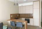 Morizon WP ogłoszenia | Mieszkanie do wynajęcia, Warszawa Odolany, 44 m² | 2126