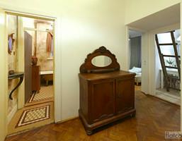 Morizon WP ogłoszenia | Mieszkanie do wynajęcia, Warszawa Powiśle, 58 m² | 8260