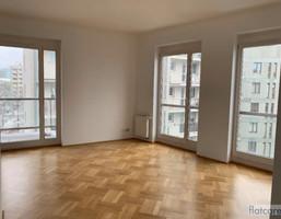 Morizon WP ogłoszenia | Mieszkanie do wynajęcia, Warszawa Solec, 103 m² | 4359