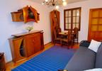 Mieszkanie do wynajęcia, Warszawa Mirów, 49 m²   Morizon.pl   8569 nr2