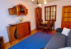 Morizon WP ogłoszenia | Mieszkanie do wynajęcia, Warszawa Mirów, 49 m² | 4529