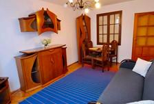 Mieszkanie do wynajęcia, Warszawa Mirów, 49 m²
