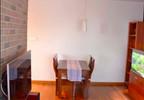 Mieszkanie do wynajęcia, Warszawa Gocław, 57 m² | Morizon.pl | 7881 nr3