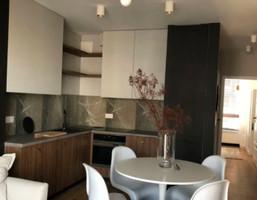Morizon WP ogłoszenia | Mieszkanie do wynajęcia, Warszawa Służewiec, 43 m² | 3261