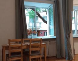 Morizon WP ogłoszenia | Mieszkanie do wynajęcia, Warszawa Stary Mokotów, 42 m² | 0102