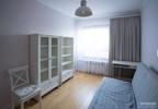 Mieszkanie do wynajęcia, Warszawa Czyste, 77 m² | Morizon.pl | 8471 nr4