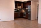 Mieszkanie do wynajęcia, Warszawa Sadyba, 75 m²   Morizon.pl   9028 nr5