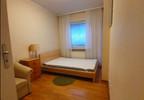 Mieszkanie do wynajęcia, Warszawa Stary Mokotów, 43 m² | Morizon.pl | 9559 nr5