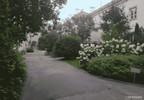 Mieszkanie do wynajęcia, Warszawa Stare Miasto, 40 m² | Morizon.pl | 4843 nr8