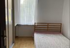 Mieszkanie do wynajęcia, Warszawa Nowa Praga, 50 m²   Morizon.pl   3781 nr8