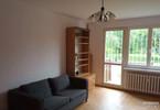 Morizon WP ogłoszenia | Mieszkanie do wynajęcia, Warszawa Stegny, 46 m² | 3124