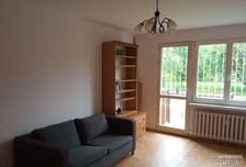 Mieszkanie do wynajęcia, Warszawa Stegny, 46 m²