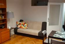 Mieszkanie do wynajęcia, Warszawa Mirów, 36 m²