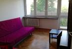Morizon WP ogłoszenia | Mieszkanie do wynajęcia, Warszawa Nowolipki, 39 m² | 6215