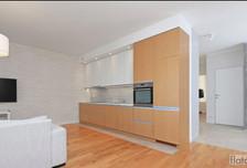 Mieszkanie do wynajęcia, Warszawa Służewiec, 83 m²