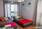 Morizon WP ogłoszenia | Mieszkanie na sprzedaż, Warszawa Ulrychów, 79 m² | 7451