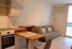 Morizon WP ogłoszenia | Mieszkanie na sprzedaż, Warszawa Śródmieście Północne, 29 m² | 5179