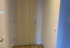 Mieszkanie do wynajęcia, Warszawa Służewiec, 40 m² | Morizon.pl | 8568 nr5