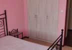 Mieszkanie do wynajęcia, Warszawa Kabaty, 42 m² | Morizon.pl | 0711 nr6