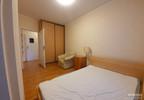 Mieszkanie do wynajęcia, Warszawa Stary Mokotów, 43 m² | Morizon.pl | 9559 nr6
