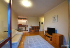 Mieszkanie do wynajęcia, Warszawa Stary Mokotów, 43 m² | Morizon.pl | 9559 nr10