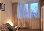 Mieszkanie do wynajęcia, Warszawa Sadyba, 49 m²   Morizon.pl   0518 nr3