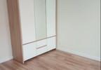 Mieszkanie do wynajęcia, Warszawa Służewiec, 60 m² | Morizon.pl | 7090 nr7