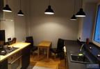 Mieszkanie do wynajęcia, Warszawa Sielce, 63 m² | Morizon.pl | 2624 nr3