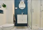 Mieszkanie do wynajęcia, Warszawa Błonia Wilanowskie, 40 m² | Morizon.pl | 5428 nr9
