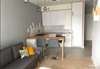 Morizon WP ogłoszenia | Mieszkanie do wynajęcia, Warszawa Odolany, 44 m² | 2267
